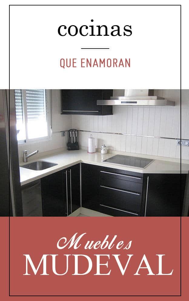 COCINAS_MUEBLES MUDEVAL