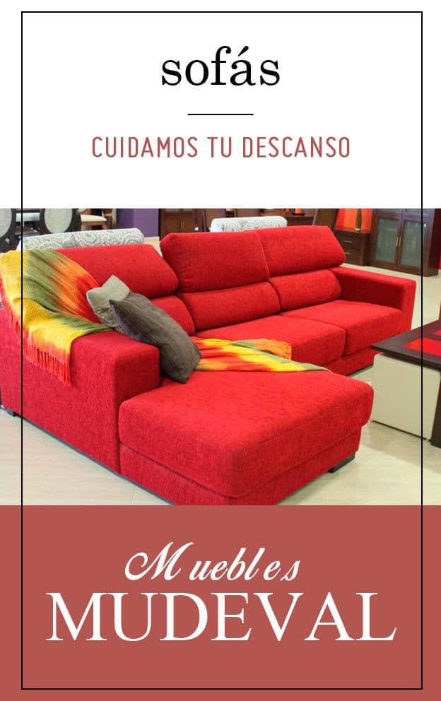 SOFAS_MUEBLES_MUDEVAL