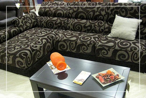 Muebles mudeval sof s muebles mudeval for Muebles valverde del camino