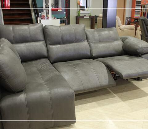 muebles mudeval   sofás