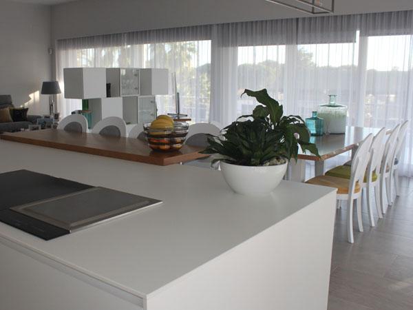 muebles mudeval | cocinas