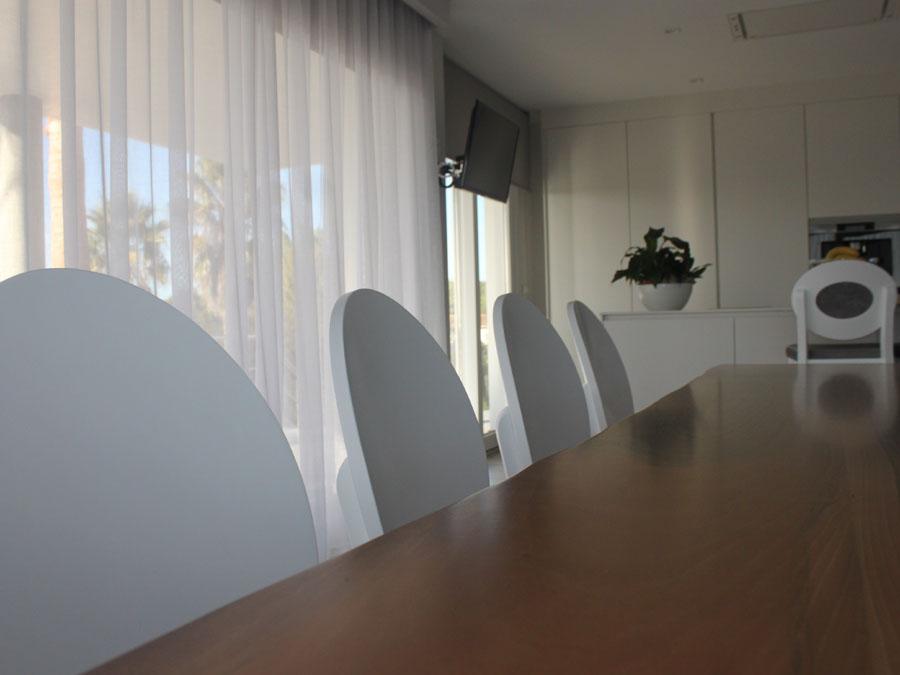 muebles mudeval | muebles de salón