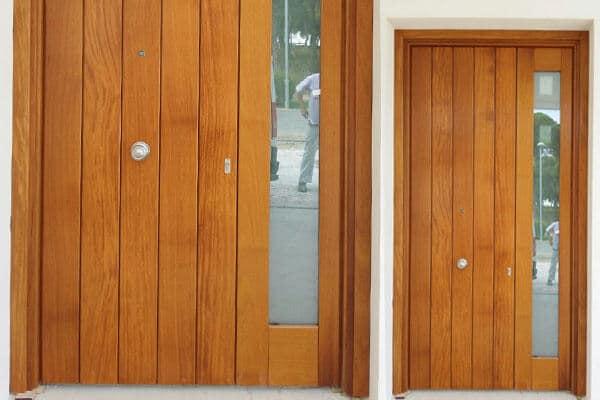 puerta | muebles mudeval