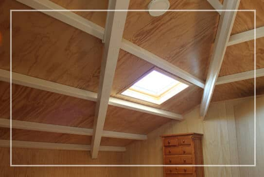 Revestimiento madera | muebles mudeval