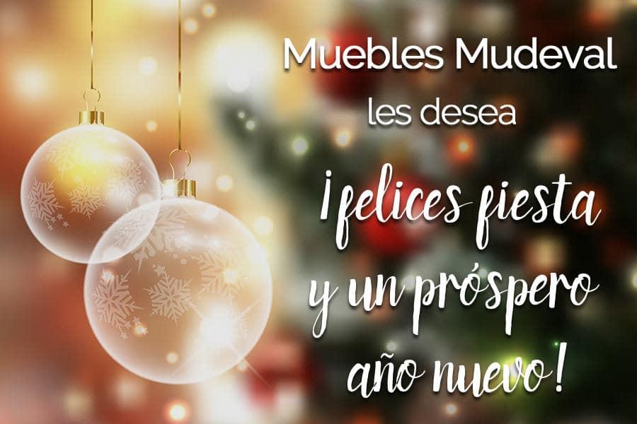 mudeval_navidad
