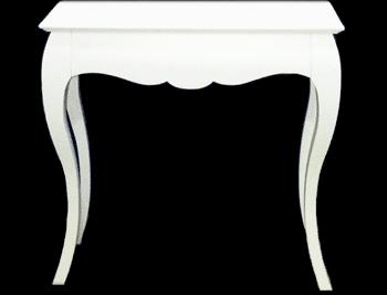 muebles mudeval | mesa