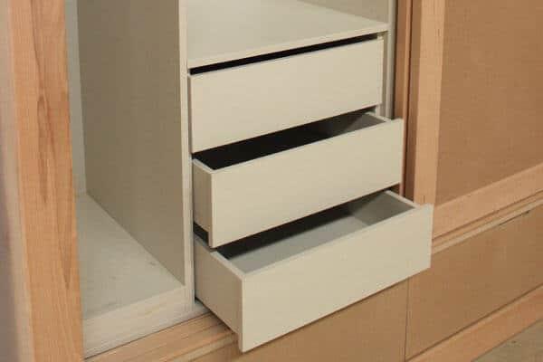 armario   muebles mudeval