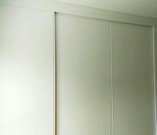 Armarios para dormitorios a medida