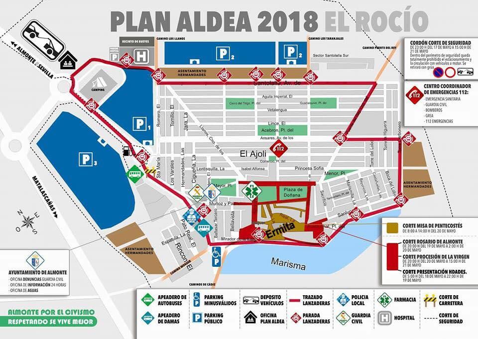 Plan-aldea-2018
